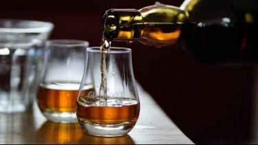 Whisky of whiskey: wat is het verschil?