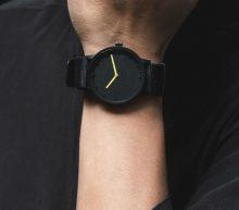 Amsterdams horlogemerk komt met een zeer exclusief ADE horloge