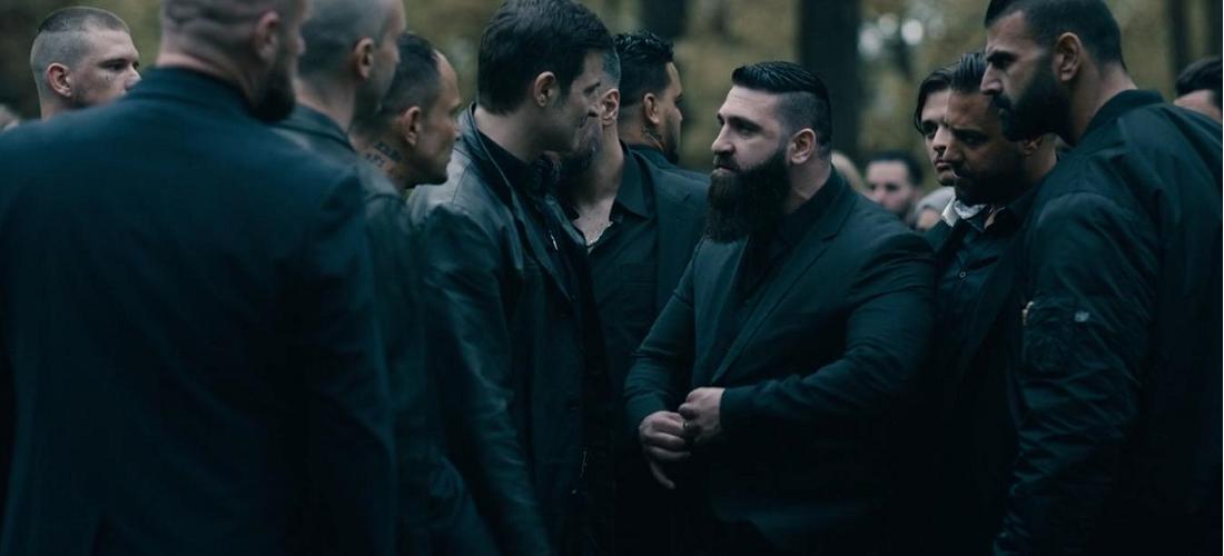 Netflix serie tip: deze bikkelharde Duitse misdaadserie is een must-see