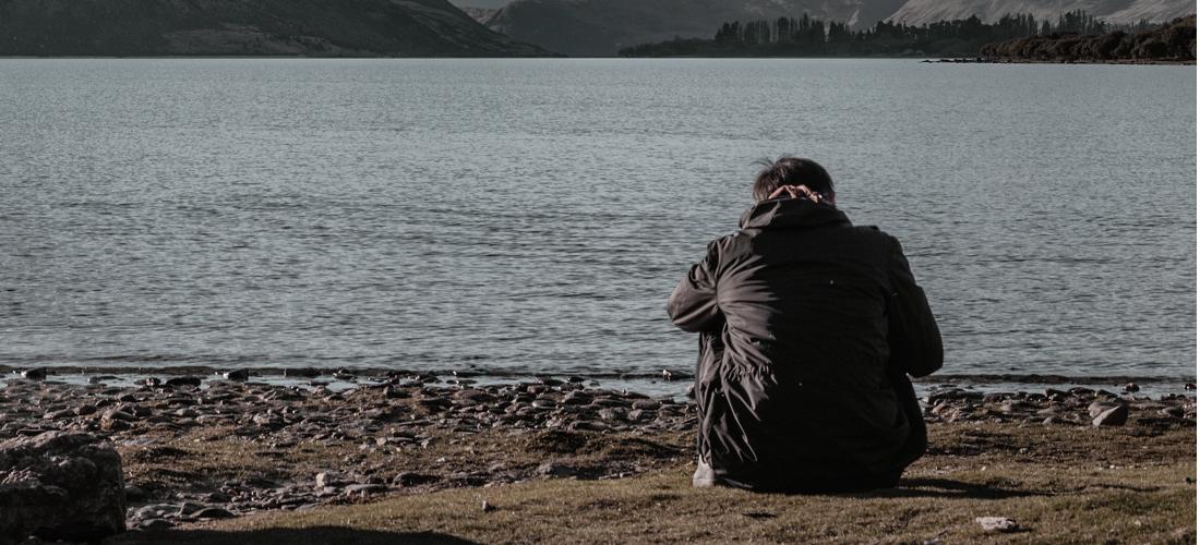 Hoe liefdesverdriet letterlijk je hart kan breken