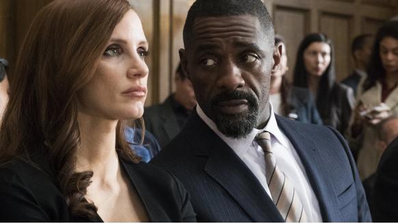 Nieuw op Netflix: nieuwe films en series in week #42