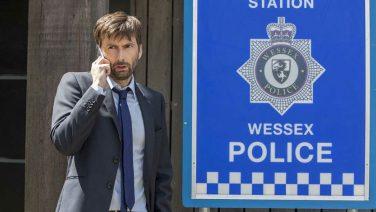 Netflix serie Broadchurch, de politieserie die je niet mag missen