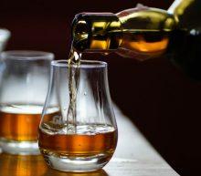 5 heerlijke malt whisky's voor nog geen 50 euro