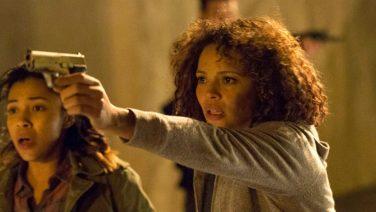 Nieuw op Netflix: nieuwe films en series in week #43
