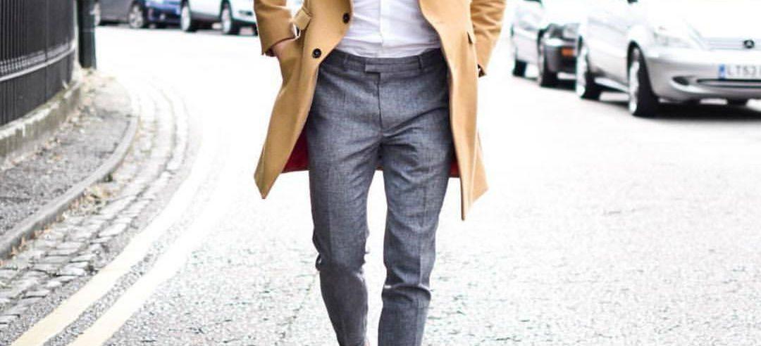10 keer de wollen pantalon: dé trend van het najaar van 2019