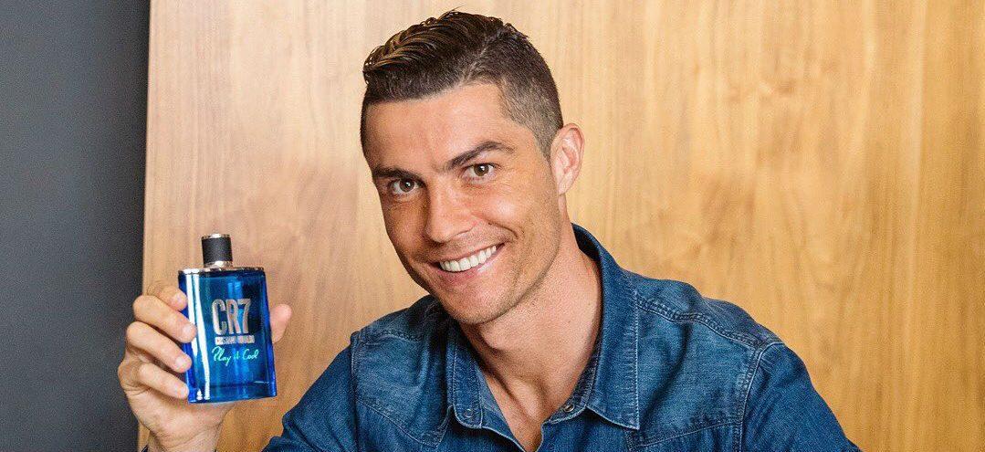 Dit verdienen Ronaldo, Messi, Beckham en andere supersterren per Instagram-post