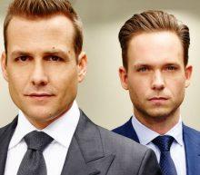 Netflix geeft eindelijk duidelijkheid over release Suits seizoen 7B