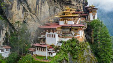 Dit zijn de 10 beste vakantielanden van 2020, volgens Lonely Planet