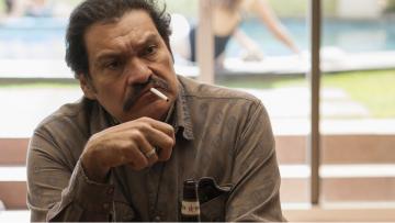 Narcos: Mexico acteur verklapt releasedatum van seizoen 2 op Netflix