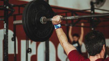 Elke dag sporten, gezond of ongezond?