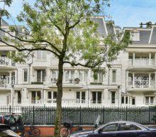 Waanzin: voor dit appartement op de P.C. Hooftstraat betaal je ruim €15.000 per m2