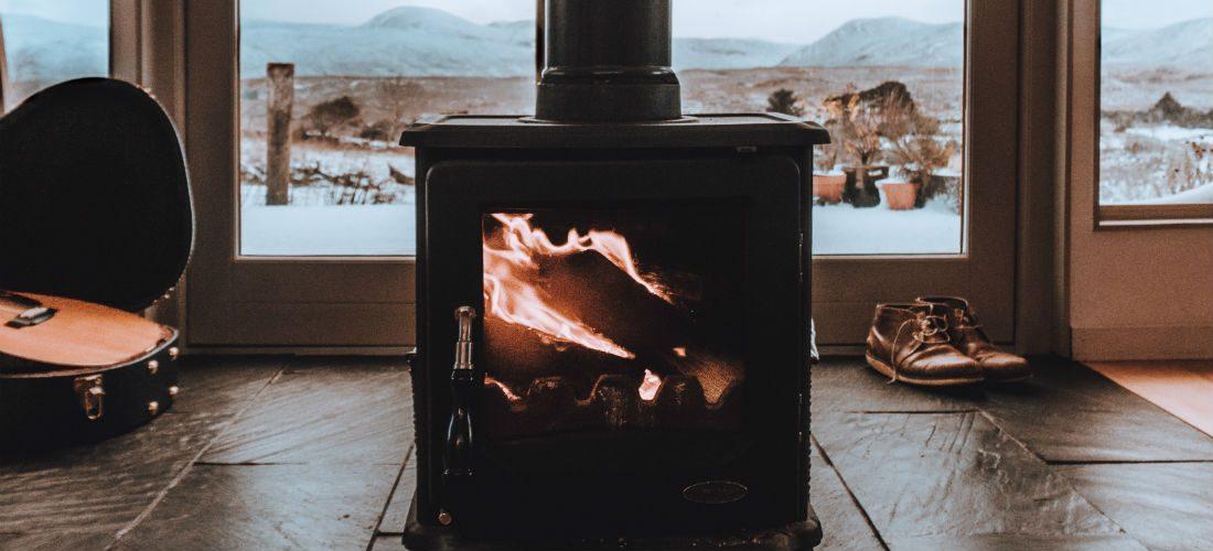 Hoge energierekening? Acht simpele tips om je huis warm te houden