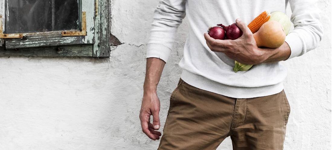 Hoeveel kilo kan je afvallen in een week?