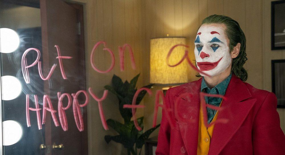 Waarom is de film Joker zo controversieel?