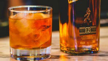 Alle whisky soorten op een rij: het ultieme whiskyoverzicht