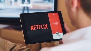 Netflix: alles wat je moet weten als gebruiker