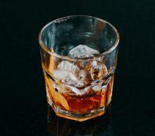 De lekkerste zachte whisky's op een rij