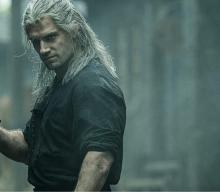 Netflix showt eindelijk de brute trailer van The Witcher