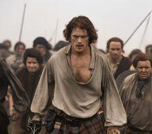 Nieuw op Netflix: films en series in week #45