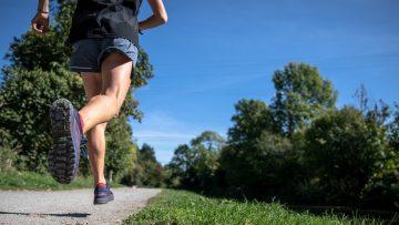 Afvallen met cardio: de belangrijkste tips voor training en schema's