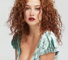 Dit zijn mooiste Nederlandse vrouwen met rood haar