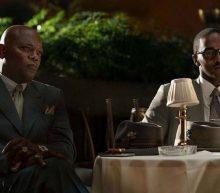 Trailer 'The Banker': AppleTV onthult de eerste beelden