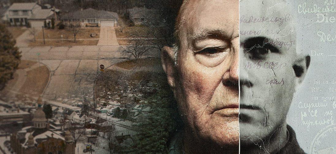 Nu op Netflix: een klopjacht op de Nazi sadist Ivan de Verschrikkelijke