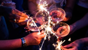 Het Champagne Festival 2019 in Amsterdam komt er weer aan!