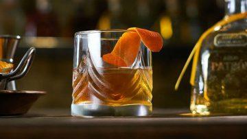 Tequila cocktails: 4 heerlijke recepten waarmee jij iedereen omver blaast