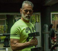 Afvallen na je 50e? Acht tips waarmee het je gaat lukken