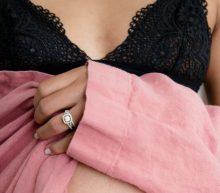 Vrouwen onthullen: dit verwachten we in bed vanaf het 30e levensjaar