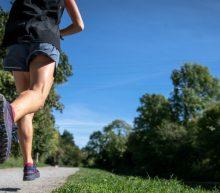 Efficiënter trainen? Kies het juiste tijdstip