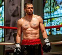 Vechtfilms op Netflix: 5 bikkelharde mannenfilms