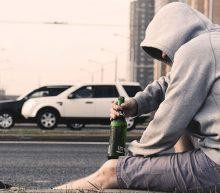 Is bier gezond of ongezond? Wij zochten het uit