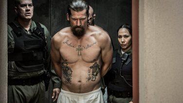 Film Tip: Shot Caller is een brute must-see voor de liefhebber van misdaadthrillers