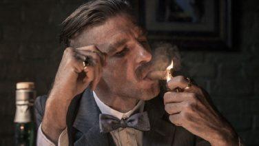Peaky Blinders fans opgelet: jij kan nu overnachten in het huis van Arthur Shelby