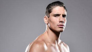 Het gevecht tussen Badr en Rico zal dit jaar toch om de wereldtitel gaan
