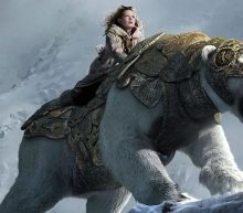 His Dark Materials is een waardige Game of Thrones-opvolger