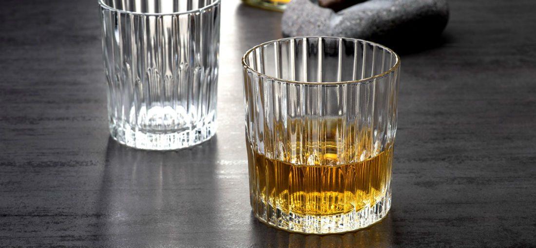 Peated whisky: 5 heerlijke, rokerige whisky's op een rij
