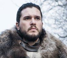Deze series en films zijn straks alleen nog te zien via HBO Max