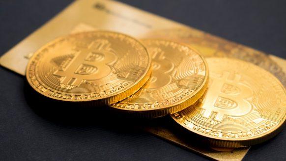 De waarde van Bitcoin daalt flink door uitspraken van de Chinese centrale bank