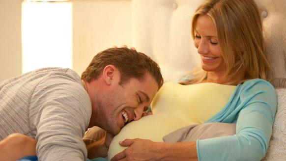 Zwanger worden? Met deze tips wordt de kans op jullie zwangerschap vergroot