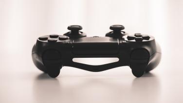 Black Friday: de beste PlayStation deals met o.a. FIFA 20 en Modern Warfare