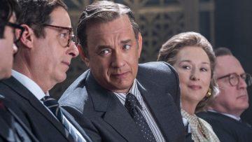 Nieuw op Netflix: films in week #49