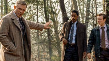 5 top films die in december in de bioscoop te zien zijn