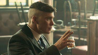 5 soorten whisky die je kunt drinken als Thomas Shelby bij Peaky Blinders