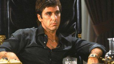 Het totale vermogen van Al Pacino na 50 jaar acteerwerk
