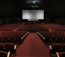 De 4 meest luxe bioscopen in Nederland