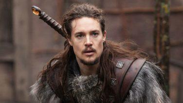 Netflix serie tip: The Last Kingdom draait om meedogenloze machtsstrijd