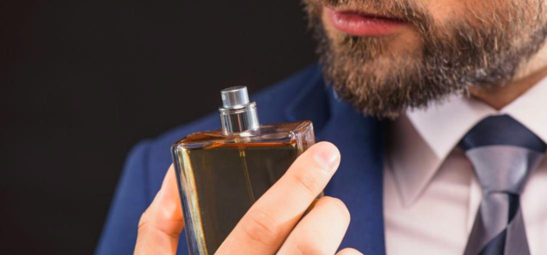 Hoe gebruik je parfum nou écht?